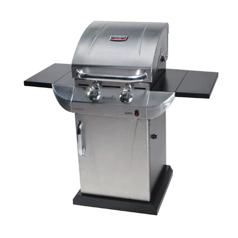 small gas grills best small gas grill tigerdroppings com