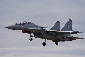 My Mobile Blog: indian air force fighter planes (3).jpg