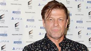 WATCH: Sean Bean Stars in New Trailer for 'The Oath' TV ...