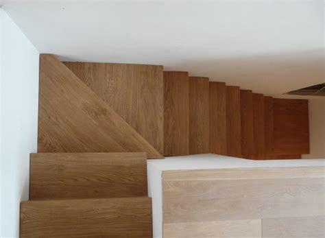 pitturazioni moderne per interni arredi fiorelli scale in legno per interni classiche e