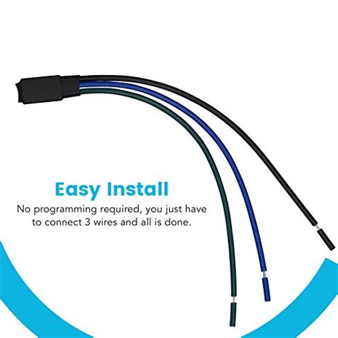 apps2car parking brake bypass in motion interface module import it all