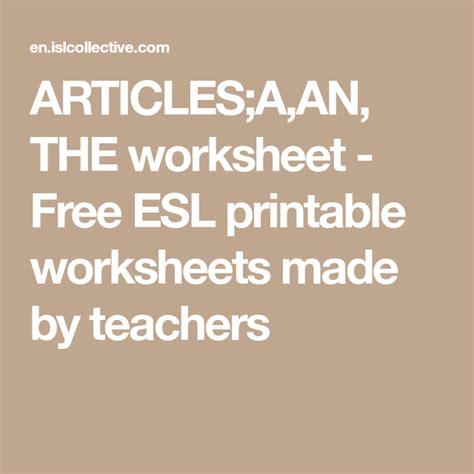 articlesaan   images worksheets