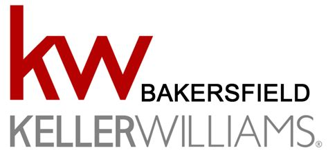 Keller Williams Realty Bakersfield