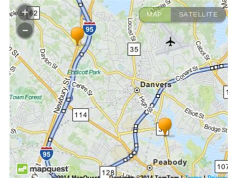 offender map utah talksacademic offender registry in massachusetts map talksacademic gq