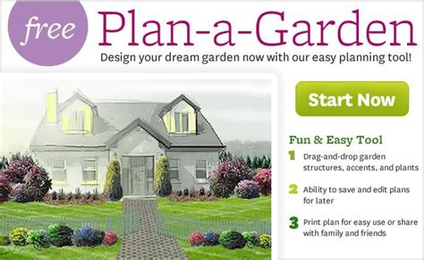 Backyard Design Program by Free Backyard Design Tools For Computers Tablets And