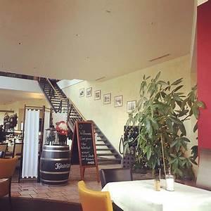 Restaurants In Kempten : alte bleiche kempten restaurant reviews phone number photos tripadvisor ~ Eleganceandgraceweddings.com Haus und Dekorationen