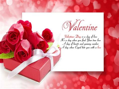 valentines day quotes widescreen wallpapers  baltana