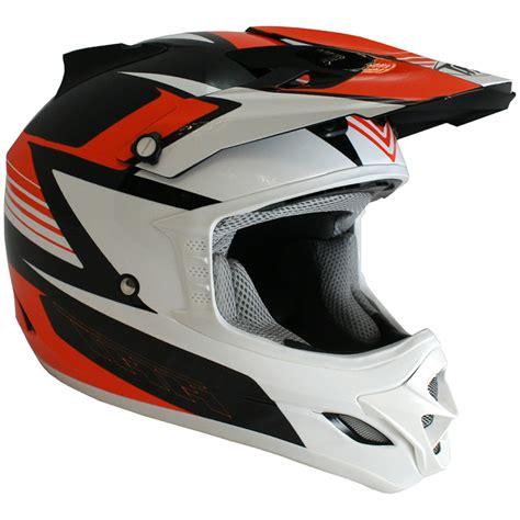 thh motocross helmet thh tx 23 tx23 15 velocity mx motox acu gold enduro