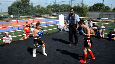 Respect Gym Academy - Sports & Fitness Instruction - Bucharest, Romania | Facebook - 2 Reviews - 2,363 Photos