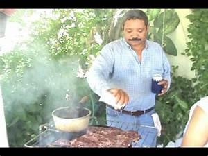 Carne Asada En Hermosillo Sonora YouTube