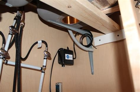 undermount sink support bracket undermount sink support