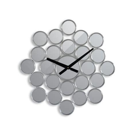 horloge cuisine design davaus pendule deco pour cuisine avec des idées