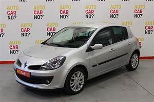 Prix Renault Clio : prix alternateur clio 2 essence alternateur renault clio ii phase 1 essence alternateur ~ Gottalentnigeria.com Avis de Voitures