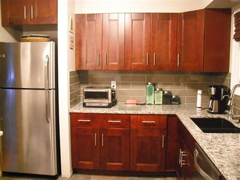 Frameless Kitchen Cabinets Online  Buy Frameless Kitchen. Kitchen Food Storage Ideas. Kitchen Remodel Ideas For Older Homes. White Kitchen Grey Floor. Kitchen Layouts Ideas. Floor Ideas For Kitchen. Small Kitchen Furniture Design. U Shaped Island Kitchen. Two Island Kitchens