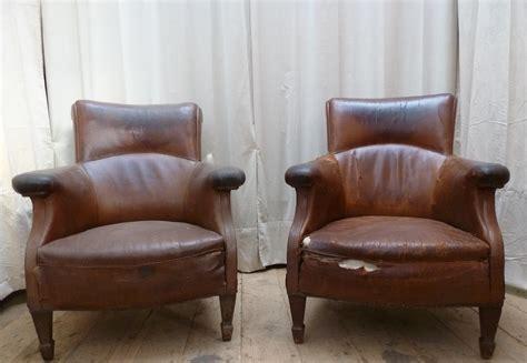 achat fauteuil bureau stock à restaurer madebymed fauteuil