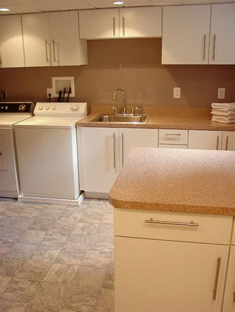 Finished Basement Laundry Room  Contemporary  Laundry. How To Cover Basement Windows. Laminate Basement. Basement Tanking Systems. Basement Storage. Adding A Basement To Your Home. Brick Basement Walls. Colorado Basement Finishing. How Much Does It Cost Finish A Basement