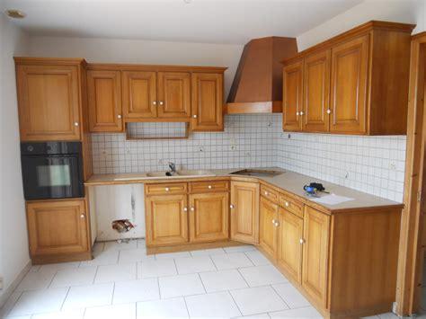 peinture resine pour meuble de cuisine rénover sa cuisine déco et diy