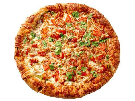 cuisine pizza best pizza in america 50 pizzas 50 states food