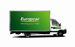 Iveco Daily 20m3 : location d 39 utilitaire europcar 1 5m3 petit volume de chargement ~ Gottalentnigeria.com Avis de Voitures