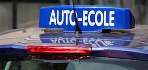 Auto Ecole Nice Nord : d couvrez notre auto cole dans le nord is se ~ Dailycaller-alerts.com Idées de Décoration
