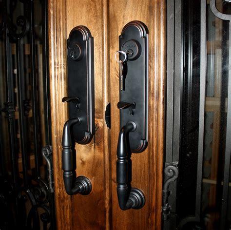 Special Ideas Door Handlesets — The Homy Design. Garage Door Repair Memphis. Overhead Door Garage. Garage Screen Door. Los Angeles Garage Conversion. Glass Door Refrigerator Freezer. Industrial Garage Door Opener. Garage Door Repair Boca Raton. Used Glass Doors For Sale