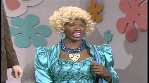 wanda on in living color in living color wanda on dating hd jimmy fallon
