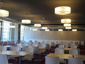bureau d etude lyon restaurant administratif du grand lyon lyon 69 génie