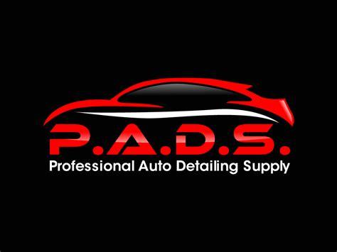 What Car Has Av Logo by Auto Detailing Logos