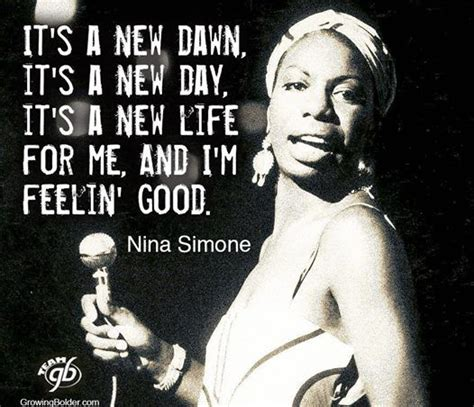 Nina Simone Quotelove Her!!  Fab Females  Pinterest. Harry Potter Quotes Hd. Tattoo Quotes Religious. Work Thanksgiving Quotes. Relationship Quotes Saying Sorry. Alice In Wonderland Quotes Drugs. Quotes About Love Short. Quotes About Love Vs Fear. Love Quotes Latin