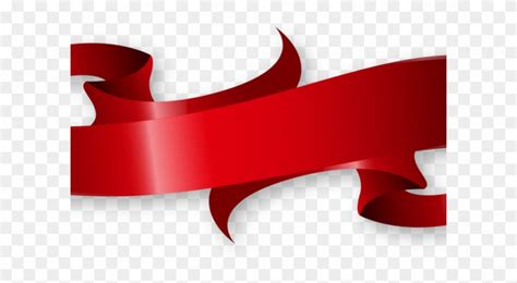 library  arrow ribbon png  png files clipart art