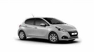 Peugeot Occasion Draguignan : gamme utilitaires peugeot draguignan ~ Melissatoandfro.com Idées de Décoration