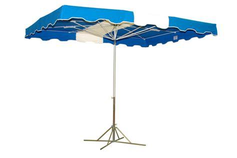 parasol forain d occasion 28 images parasol de marche