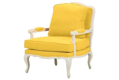 78 Best Ideas About Yellow Accent Chairs On Pinterest Chair Lifts Stairs 2x4 Outdoor Best Chairs Storytime Bilana Tempur Pedic Ergonomic Mesh Mid Back Office Black Tp9000 Covers For Folding Wedding Child Couch Yoga Poses Seniors How To Make Slip