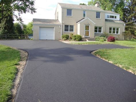 Key Considerations For Asphalt Driveway Installation. Benefits Of Having A Checking Account. Tax Preparations Online Mid Market Definition. What Phones Can Be Flashed To Metro Pcs. Discover Home Loans Reviews Apple App Design. Hair Schools In Columbia Sc Qb Point Of Sale. Public Administration Training. Lvn Programs In Bay Area Lawyers For Military. Shared Office Space Arlington Va