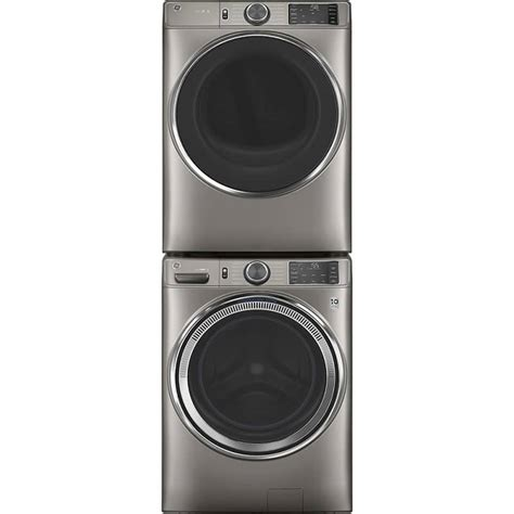 ge canada gfwspnsn washer castle appliances