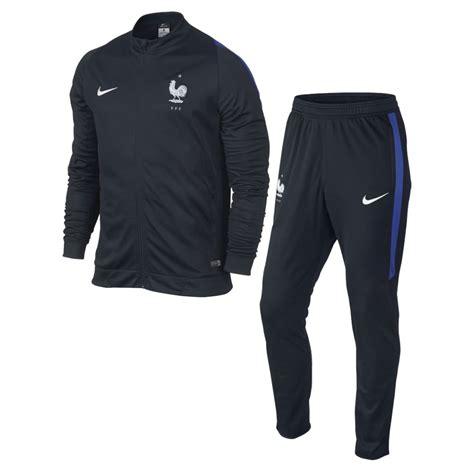Juventus FC Club Details | First Team Squad | Soccer Base