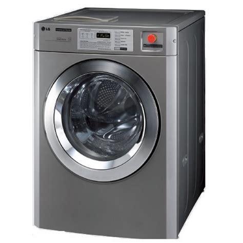 machine à laver but machine 224 laver professionnelle 16kg lave linge