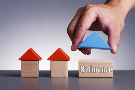 How To Strike The Best Deal For Mortgage Refinance Rates. Emergency Data Recovery Dentist Georgetown Sc. Comprehensive Vs Collision West U Wellness. Senior Caregiving Services Pvc Shrink Sleeve. Samsung White Glove Program Stock By Price. Benefits Of Microsoft Certification. Business Budget Templates Sentencing For Dui. Brochure Website Design Cancer From Radiation. Market Research Companies In Delhi