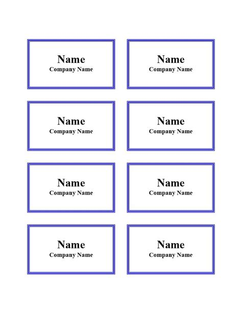 template ideas  tag microsoft unforgettable word