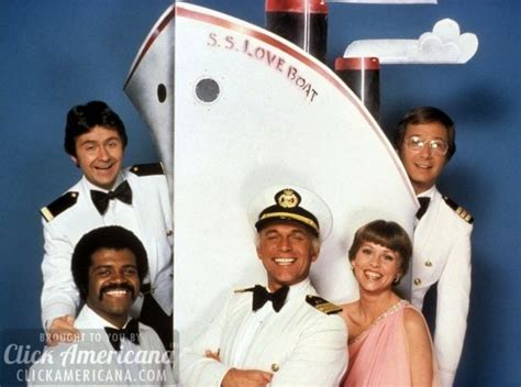 Theme Song Of Love Boat by Welcome Aboard Love Boat Theme Song Intro 1977 1986