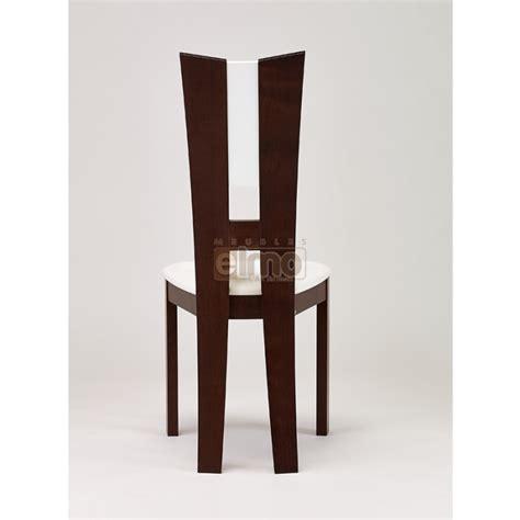 commodes chambre chaise salle à manger moderne hêtre massif de flora