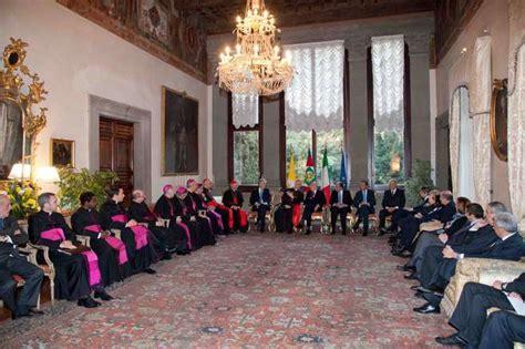 Ambasciata Santa Sede Roma by It Il Presidente Album