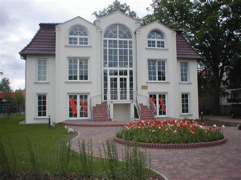 Preiswerte Wohnhäuser by Franzhaus Massivhaus Planen Hausbau In Bester Qualit 228 T