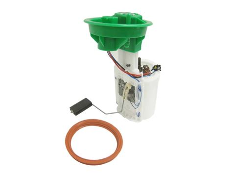 Mini Cooper Fuel Pump Oem Gen Non