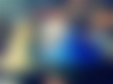 App To Blur Background 30 Sets Of Free Blurred Backgrounds