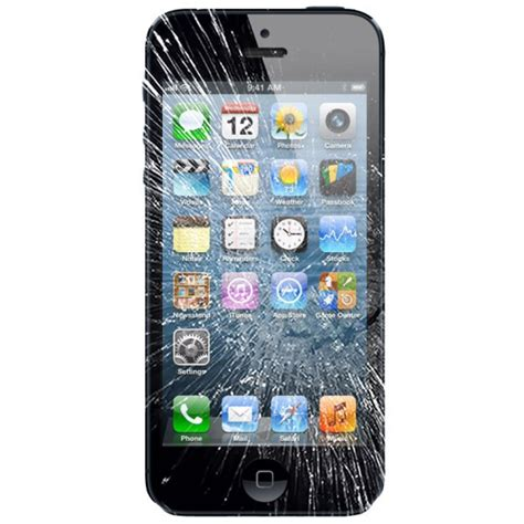 iphone 5s screen repair by dr apple san diego dr apple