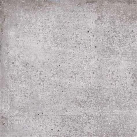 carrelage porcelanosa park acero rett gris 60 x 60 vente en ligne de carrelage pas cher a prix