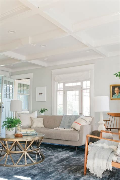 Emily Hendersons Living Room by Our House Cozy Living Room Decor Ideas The Sweetest