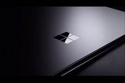 Surface Microsoft Pro Background Screen Skylake Thin