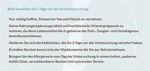 Abrechnung Heilpraktiker Gebührenordnung : praxis infos traditionelle tibetische medizin koblenz ~ Themetempest.com Abrechnung